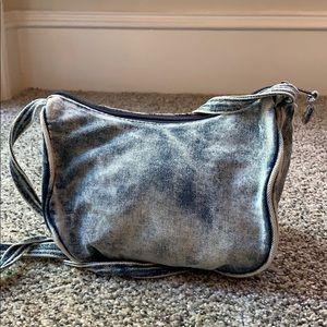 Holiday Fair - VINTAGE Bags - Vintage Crossbody